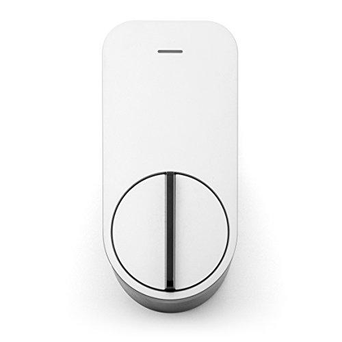 アプリで管理できる、おすすめのスマート家電特集。お部屋を最先端に