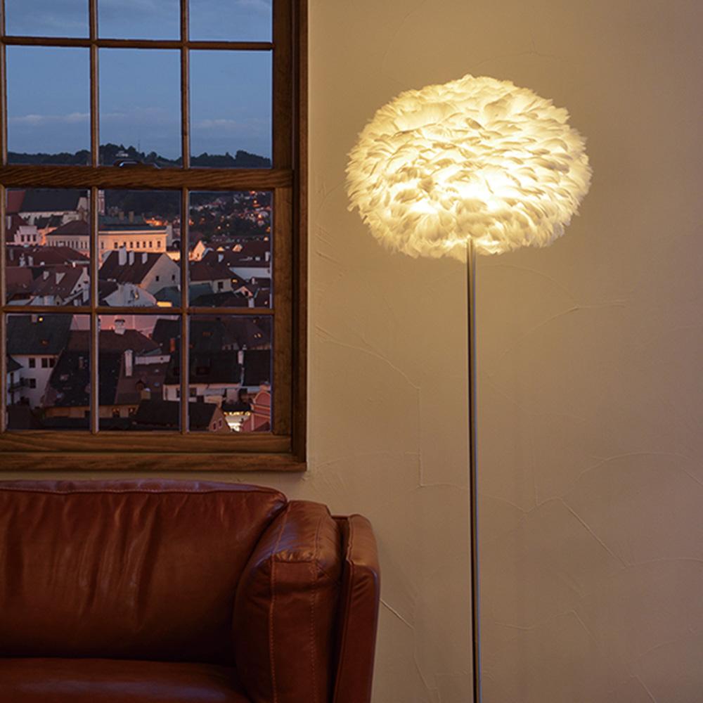 寝室に置きたいおすすめの間接照明8選。男のモテ部屋インテリア