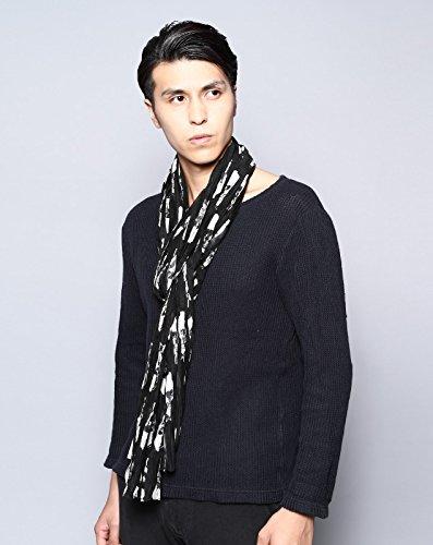 スカーフのイメージ
