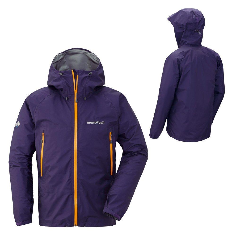 登山におすすめのメンズ服装10選。快適に登山を楽しむために