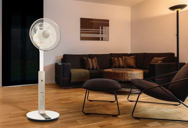 【2021年版】DCモーター扇風機のおすすめ24選。人気モデルをピックアップ