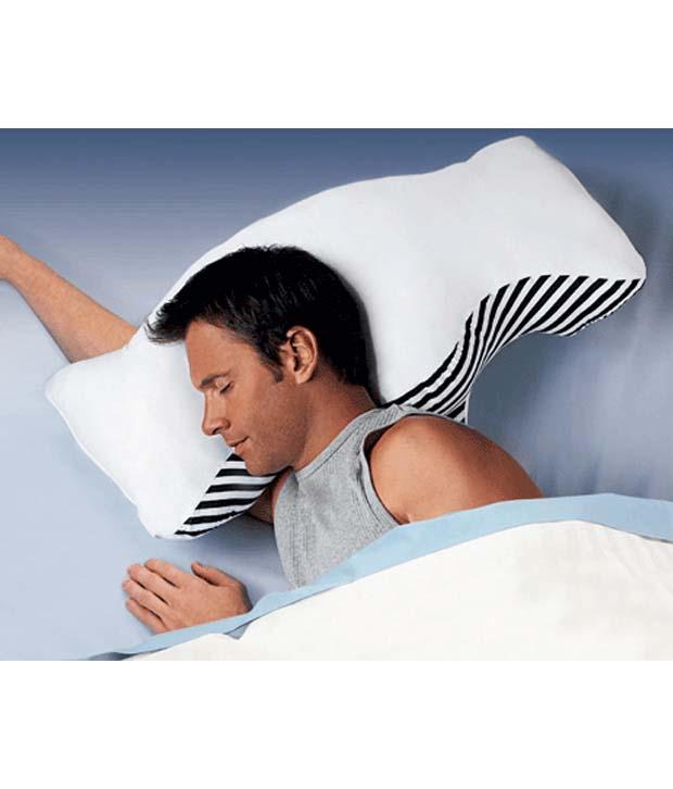 いびき防止グッズランキング。いびき対策はこれで決まり