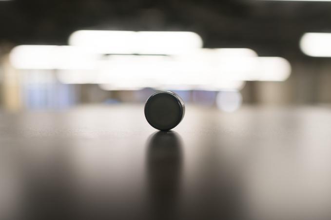 まさにルーティン革命。ボタンほどの小さなデバイスが、あなたの生活をよりスマートに