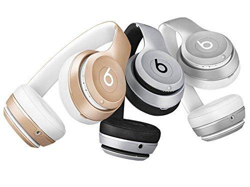 Beatsのヘッドホン・イヤホンおすすめ人気モデルまとめ。洗練されたサウンドをあなたの耳に