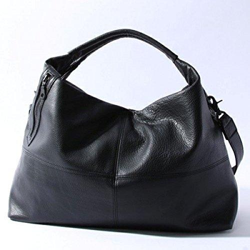エディターズバッグのメンズブランドまとめ。人気商品をチェックしよう