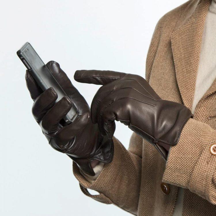 手袋のイメージ