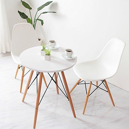 一人暮らしにおすすめのテーブル18選