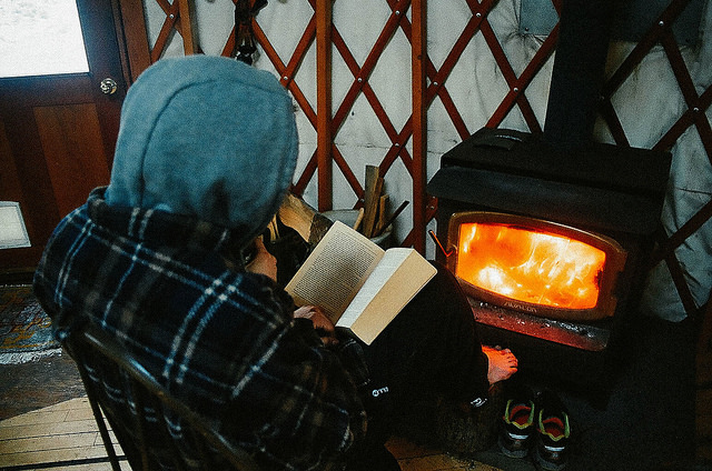 一人暮らし暖房器具特集。電気代などをチェックしよう