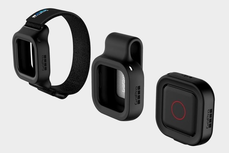 GoPro HERO5ユーザー必見!「Remo」で音声コントロールを楽しく便利に