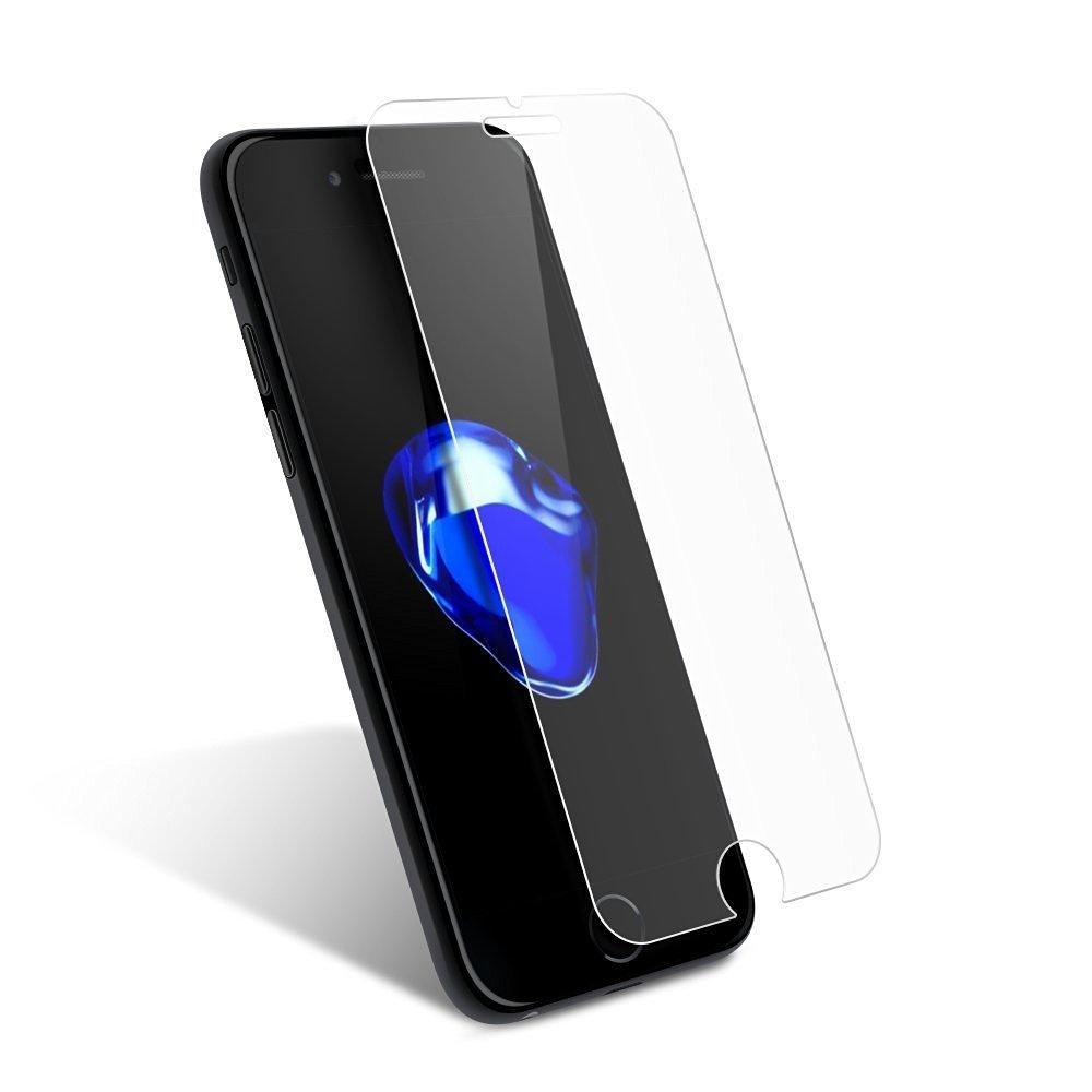 iPhone7対応のおすすめ液晶保護フィルム8選。美しい画面をいつまでも大切に
