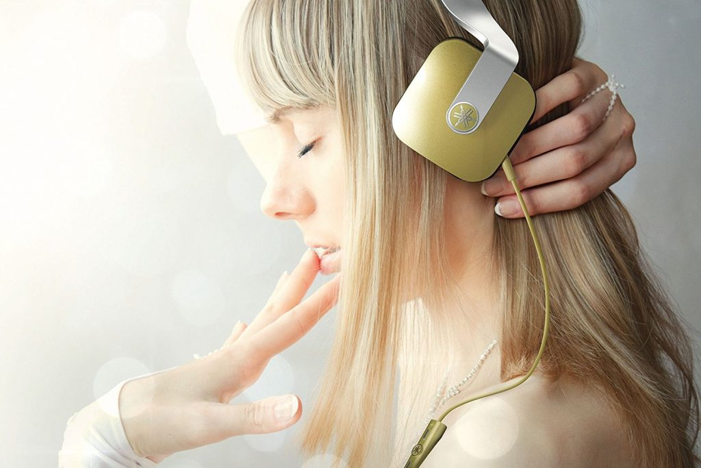 ヤマハのおすすめヘッドホン4選。音質とデザインの両立を堪能しよう