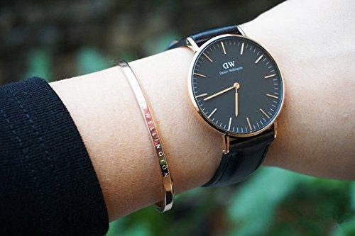 プレゼントにおすすめのメンズ腕時計ブランド5選。人気アイテムをご紹介