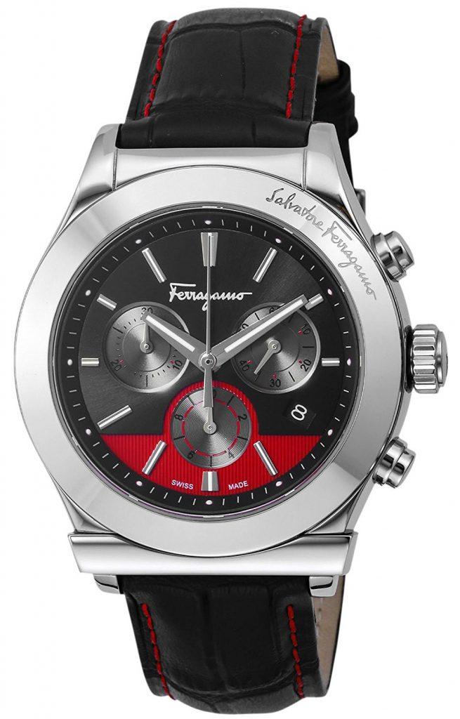 腕時計のメンズブランド大全。最高の相棒を見つけよう