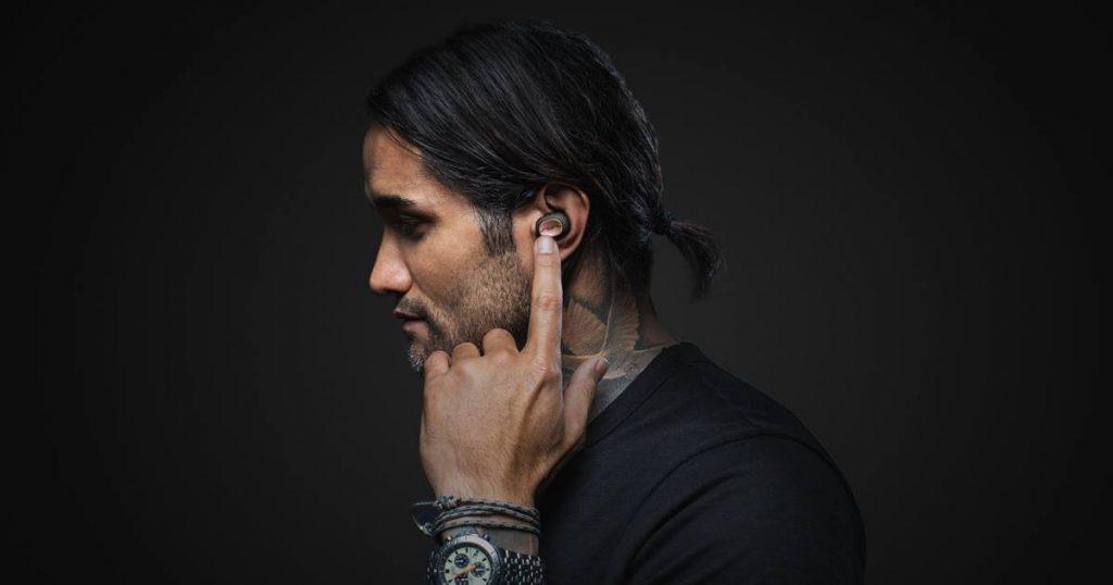 Bluetoothイヤホンの正しい選び方を徹底解説。最先端のイヤホンもご紹介