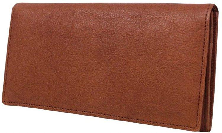 日本製のおすすめ長財布ブランド9選。味わい深い財布を身につけよう