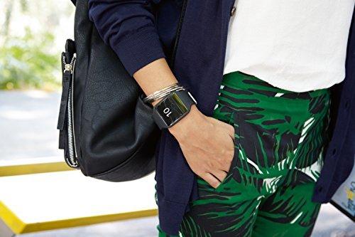 腕時計型ウェアラブルデバイス7選。スマートウォッチはどれがおすすめ?