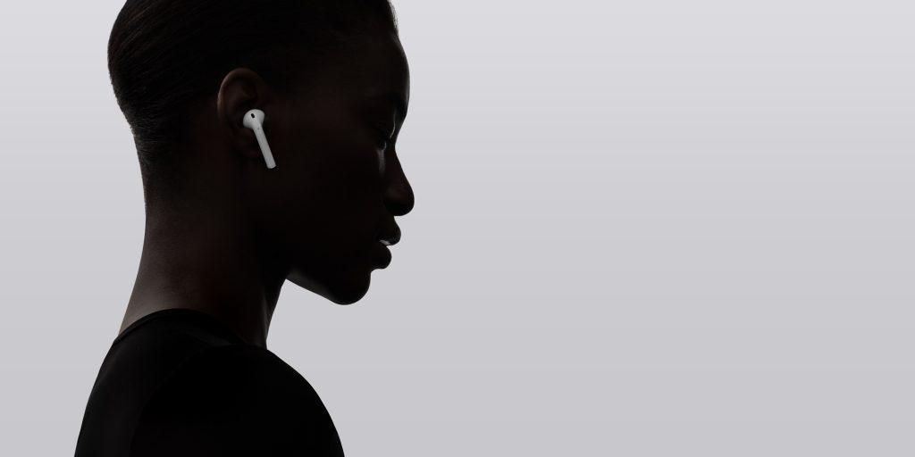 Appleの純正イヤホンが実は便利?徹底解説します