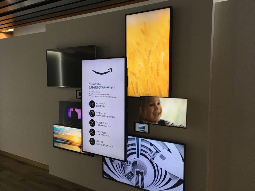 【レビュー】LGの新世代有機ELテレビの実力とは