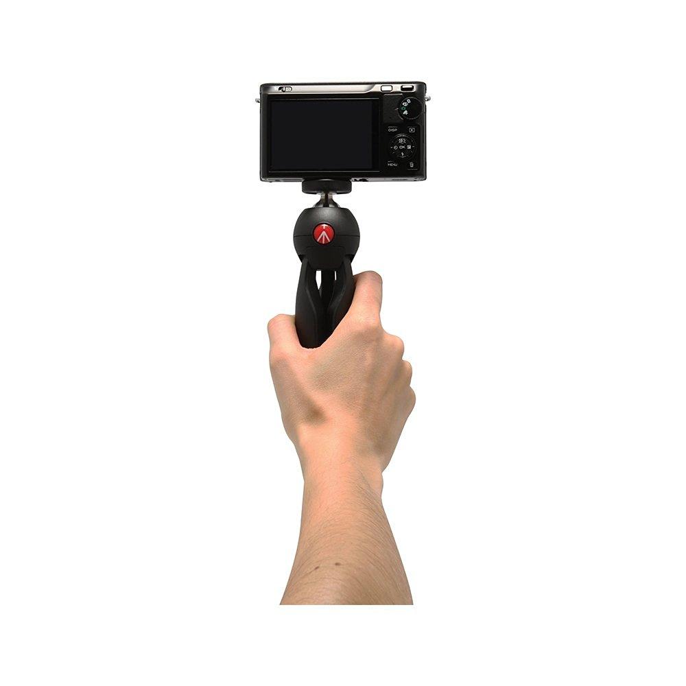 カメラアクセサリーのイメージ