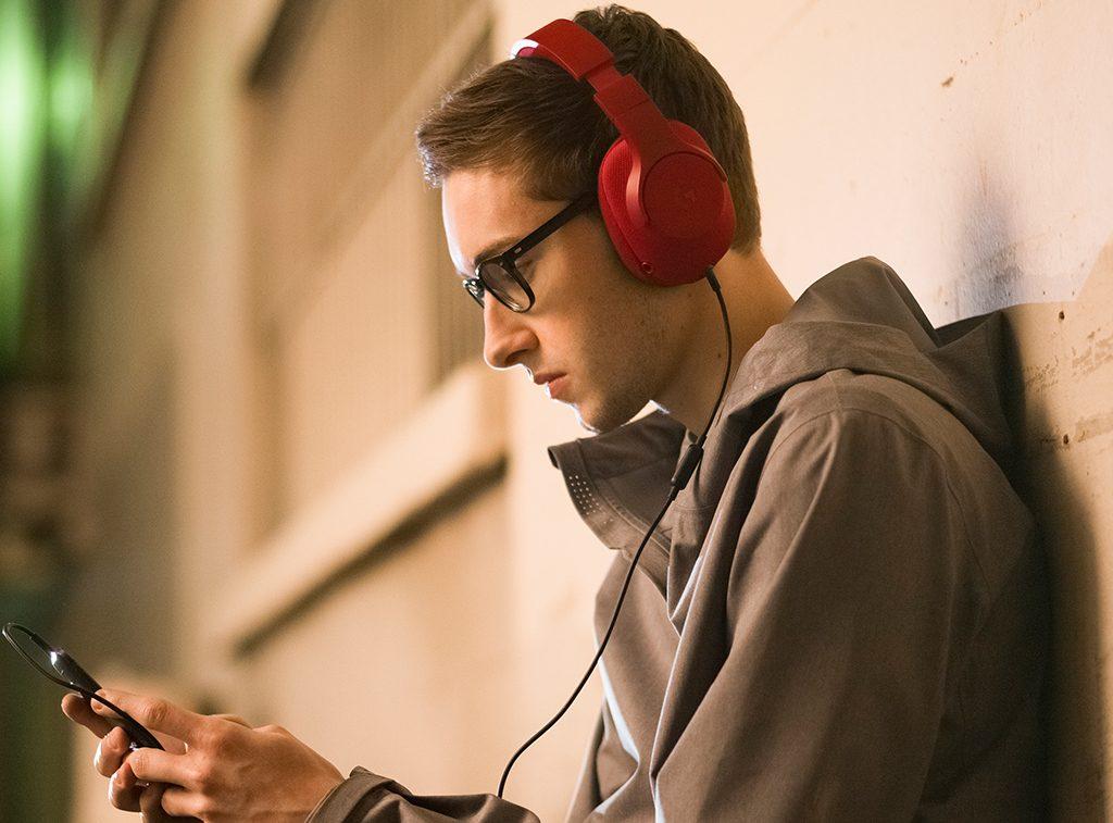 1台でゲームも映画も音楽も楽しめるゲーミングヘッドセット!ロジクール「Gシリーズ」に新モデルが登場