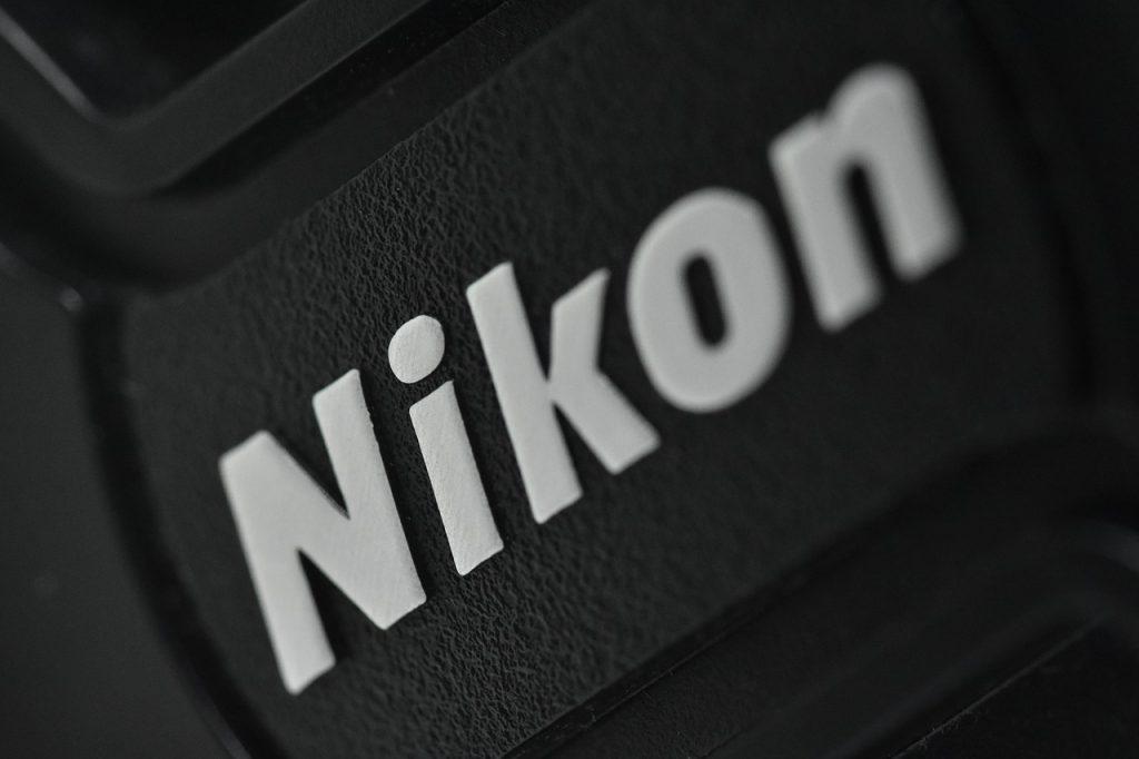 ニコン(Nikon)が新製品「D850」の開発を発表!