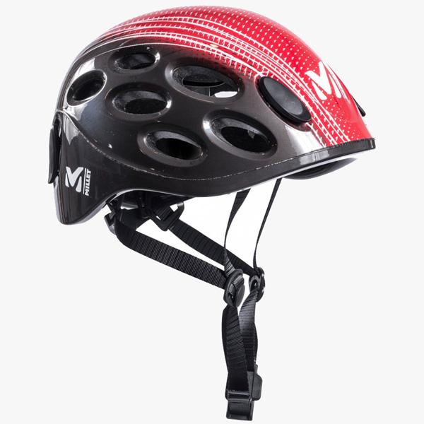 人気の登山用ヘルメットおすすめ7選。もしもの時に命を守る必須アイテム