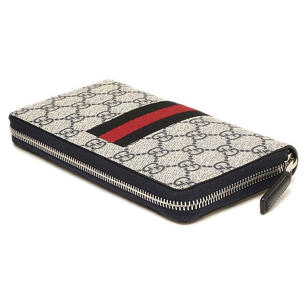グッチ(GUCCI)のメンズ財布おすすめランキング。人気のモデルをチェックしよう