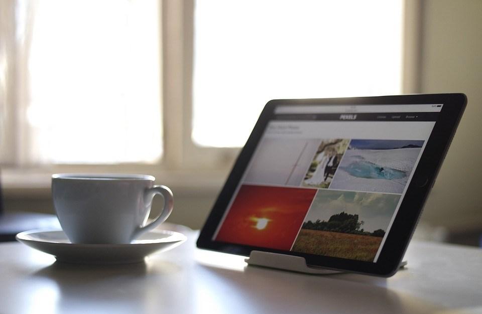 WindowsとAndroidのタブレット比較。どちらにするかはあなた次第