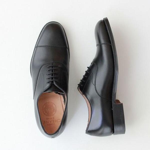 結婚式におすすめのメンズ靴11選。マナーを守ってお祝いしよう