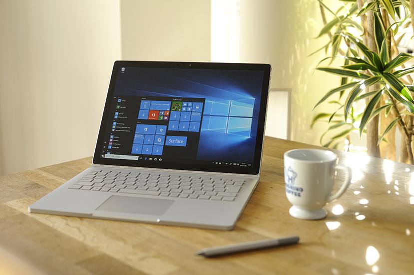究極のノートパソコンを追求する「Surface Book」シリーズから注目の後継機が登場!