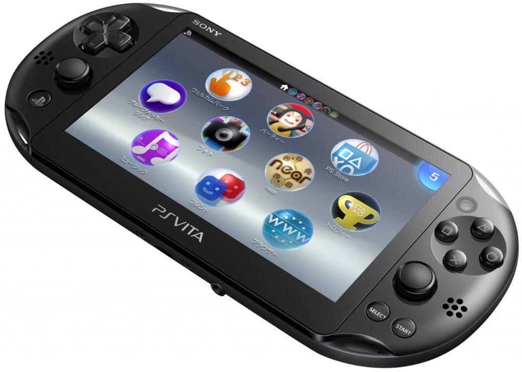 【2021年版】PS Vitaおすすめ人気ゲームソフト50選。感動と興奮を持ち運ぼう