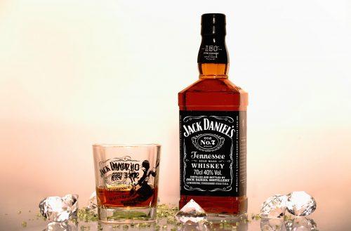 ウイスキー ロック おすすめ