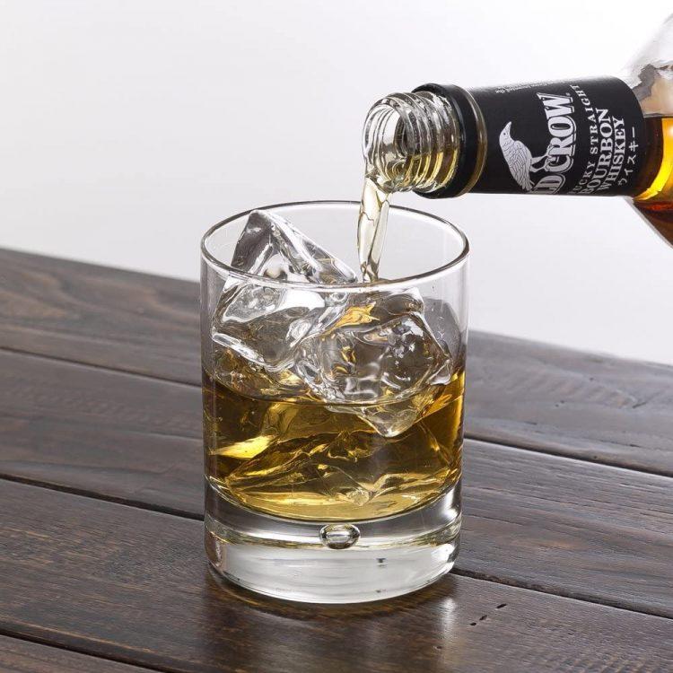 ウイスキーのおすすめ人気銘柄59選。初心者向けの基礎知識も解説