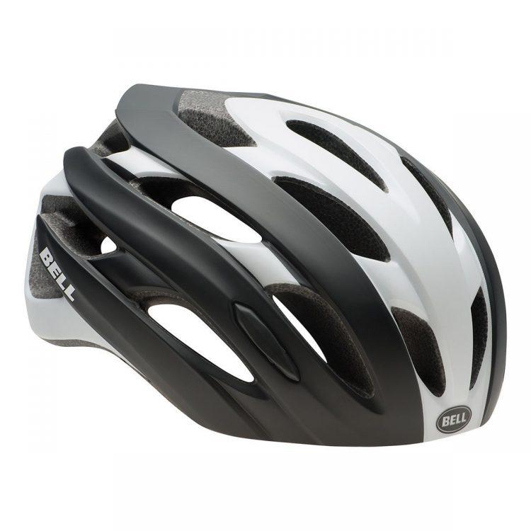 ヘルメットのイメージ