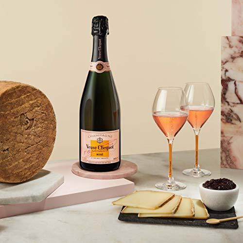 シャンパンのおすすめ銘柄26選。飲みやすいモノから高級なモノまで