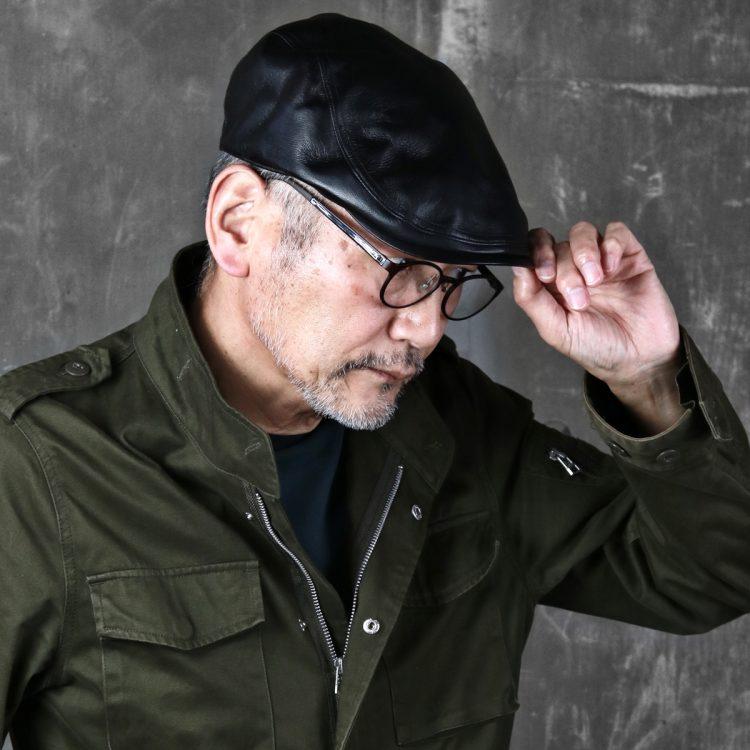 ハンチング帽のおすすめ12選。人気ブランドのアイテムが大集合