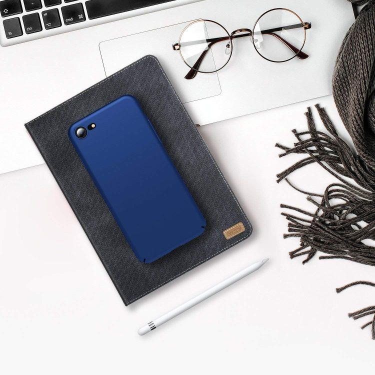 iPhone 8/8 Plusのおすすめケース23選。おしゃれなモデルもご紹介