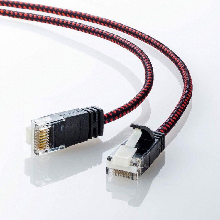 【2021年版】LANケーブルのおすすめ16選。ネットを快適に使いたい方は必見