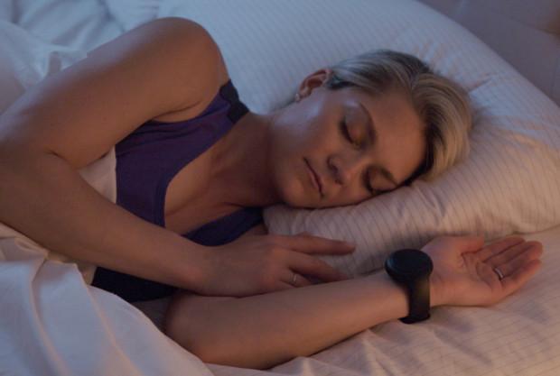 眠れない夜に。スムーズな入眠とよりよい眠りの質をサポートする「DreamOn」