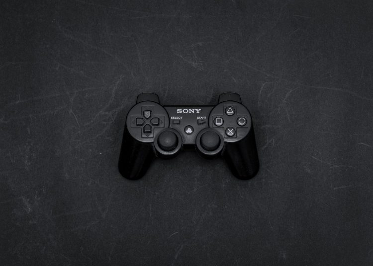 PlayStation 3のイメージ