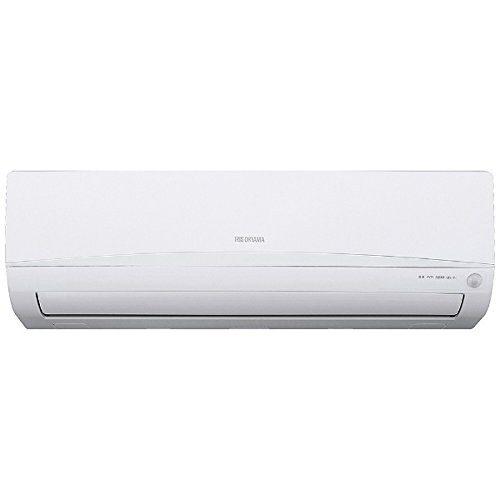 暖房性能が高いエアコンのおすすめ11選。これで寒さ対策も万全