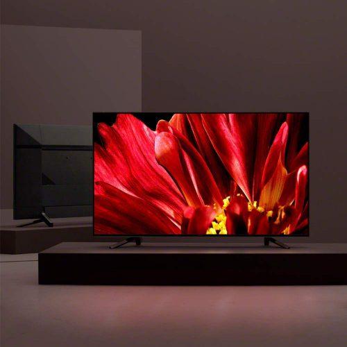 大型 テレビ 価格