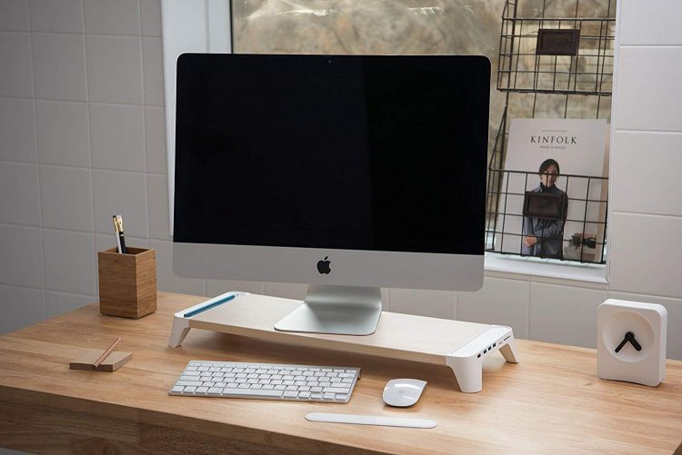 パソコン周辺機器のイメージ