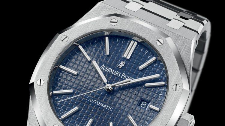 オーデマピゲの腕時計おすすめモデル20選。おしゃれな人気アイテム