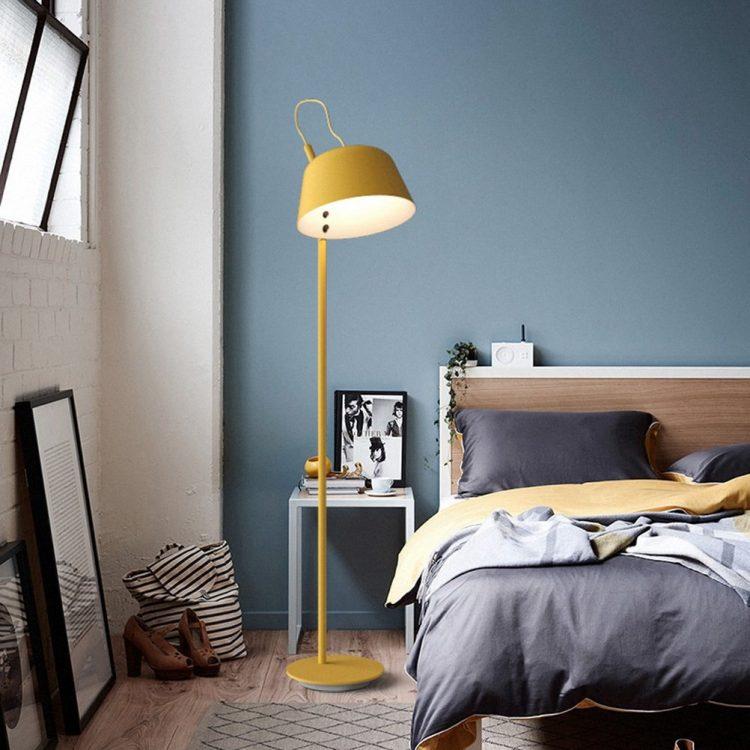 ランプのイメージ