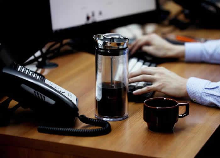 フレンチプレスのおすすめ9選。手軽にコーヒーが淹れられるアイテムをご紹介
