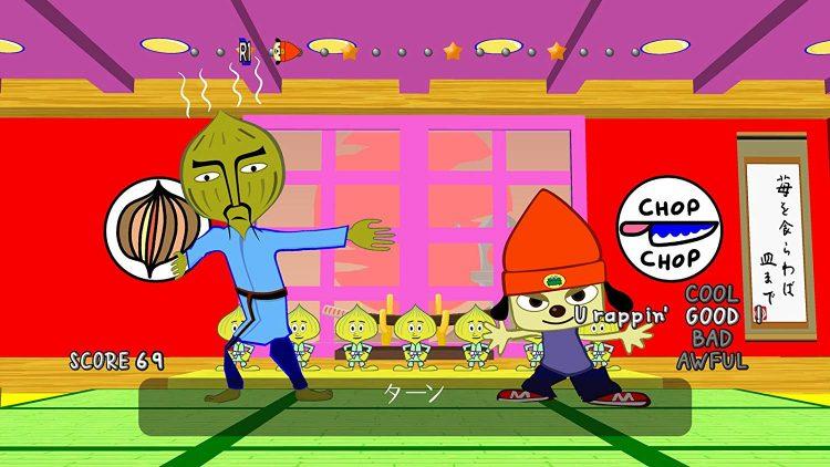 PlayStation 4のイメージ