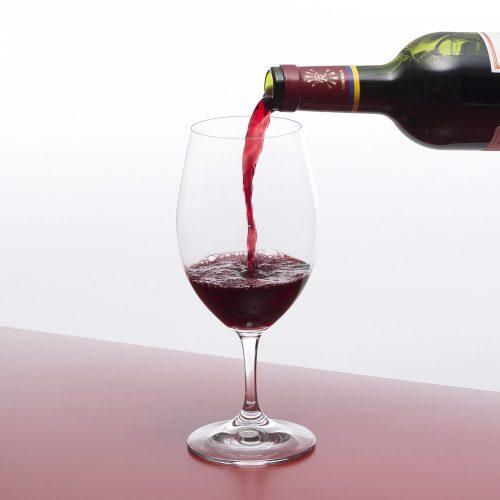 フランスワインのおすすめ12選。テーブルワインから高級ワインまでご紹介