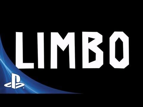 LIMBO - Playdead ApS