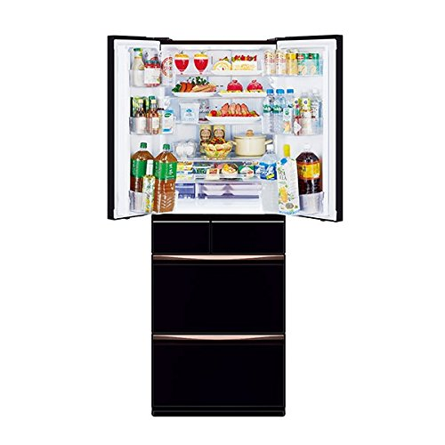 観音開きの冷蔵庫おすすめ15選。機能性に優れたモデルをご紹介
